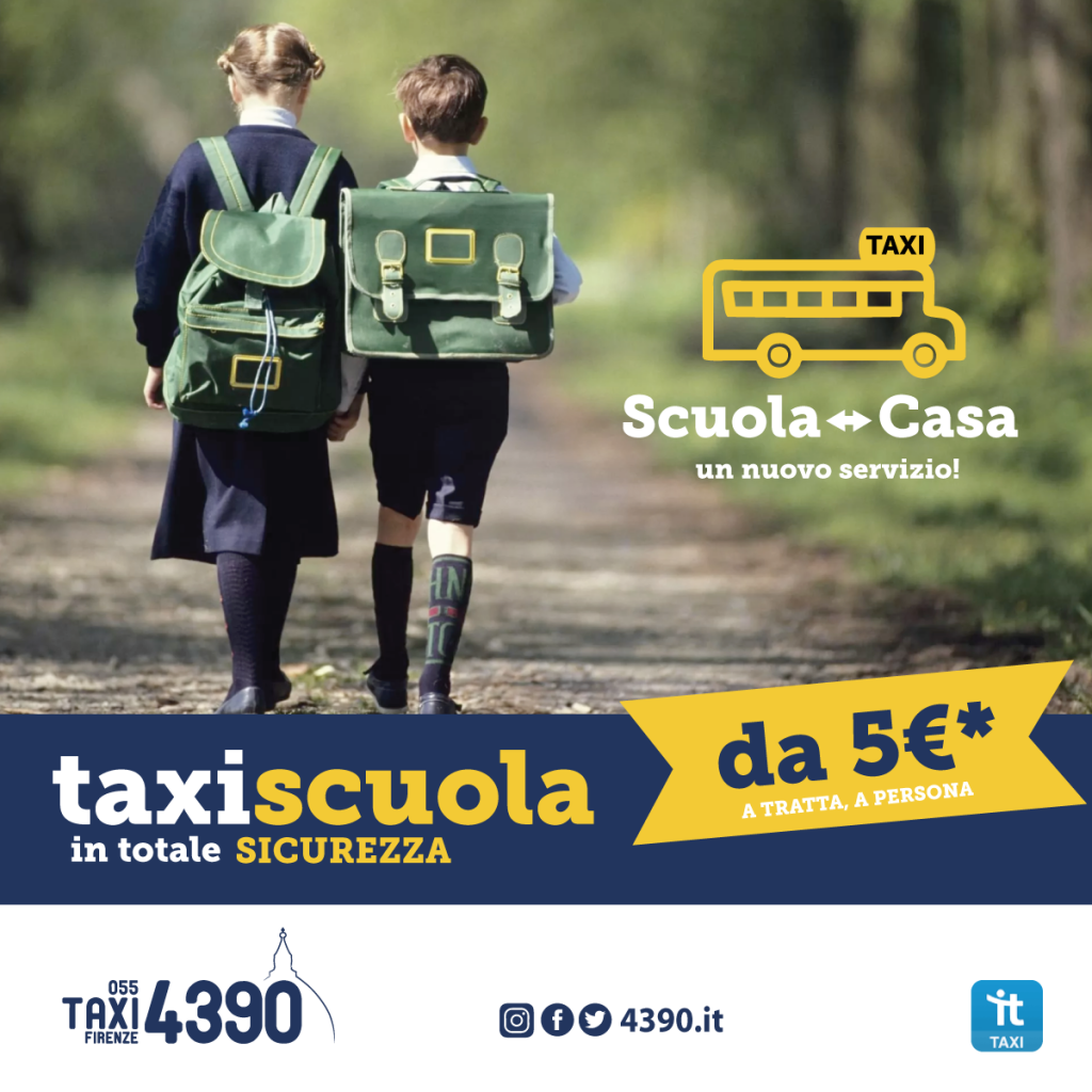 taxiscuola-01