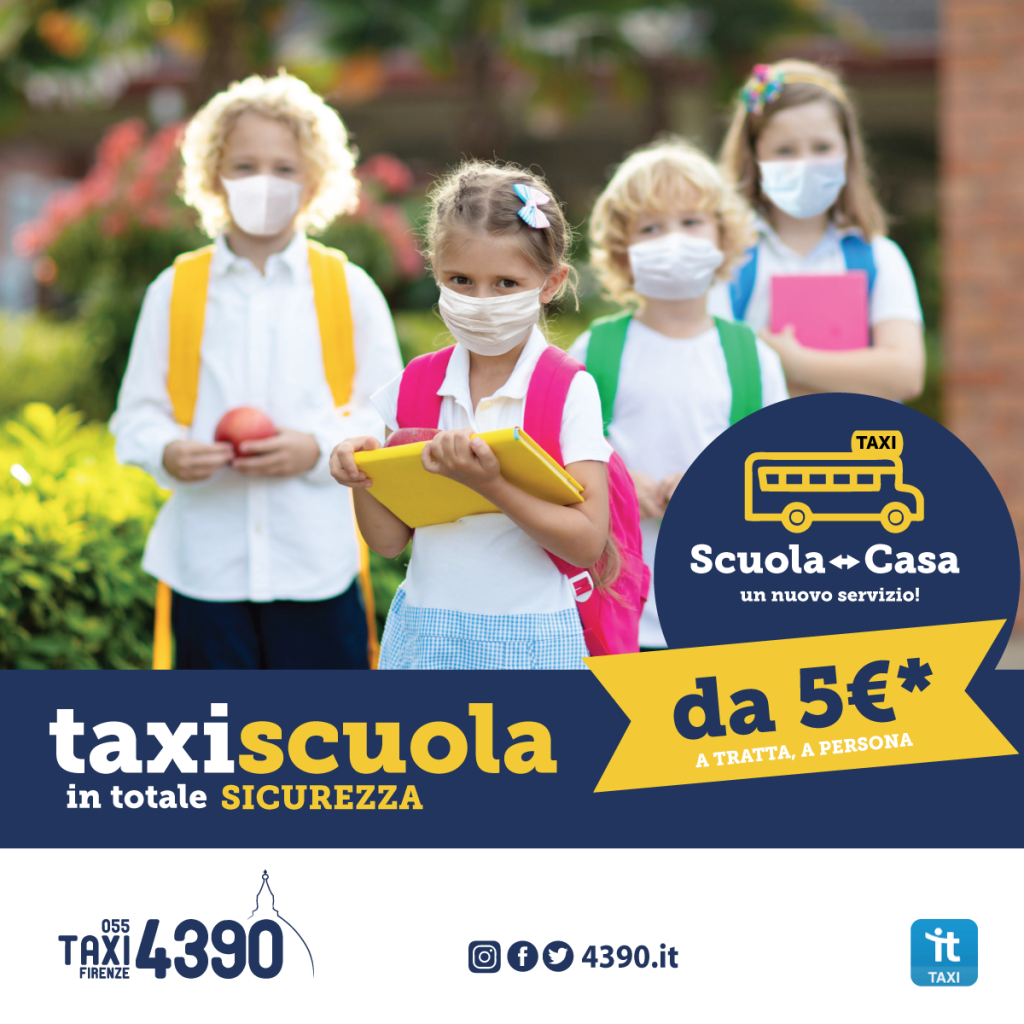 taxiscuola-02