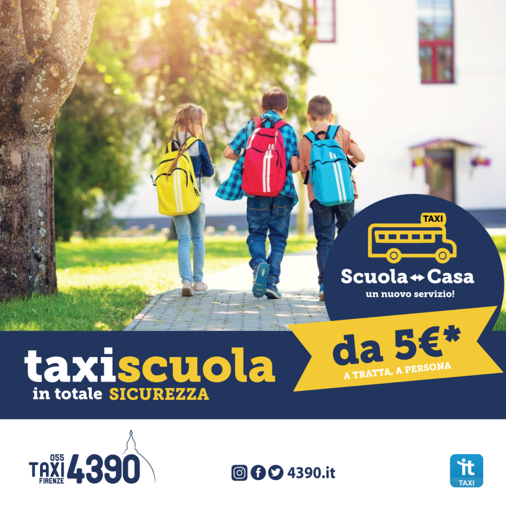 taxiscuola-03