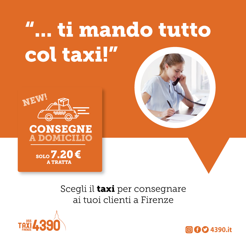 consegne-taxi
