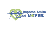 impresa-amica-meyer-partner-4390